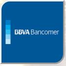 Bancomer-DEMAR