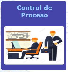 Disciplina-Control-Proceso