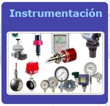Disciplina-Instrumentacion