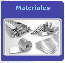 Disciplina-Materiales