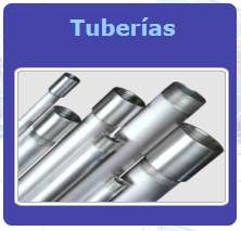 Disciplina-Tuberias