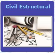 Discipliona-Civil-Estructural