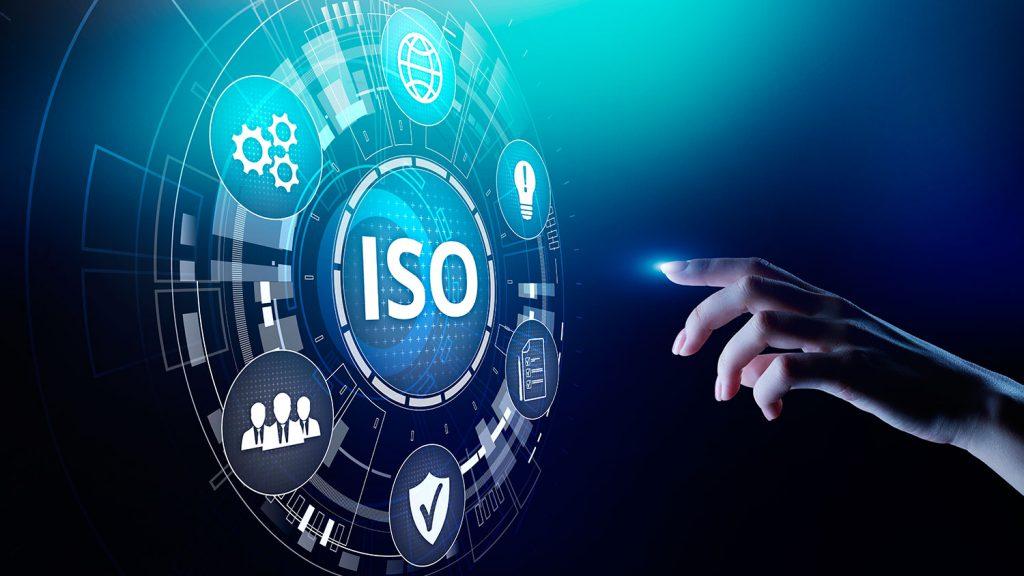 ISO-DEMAR