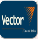 Vector-DEMAR